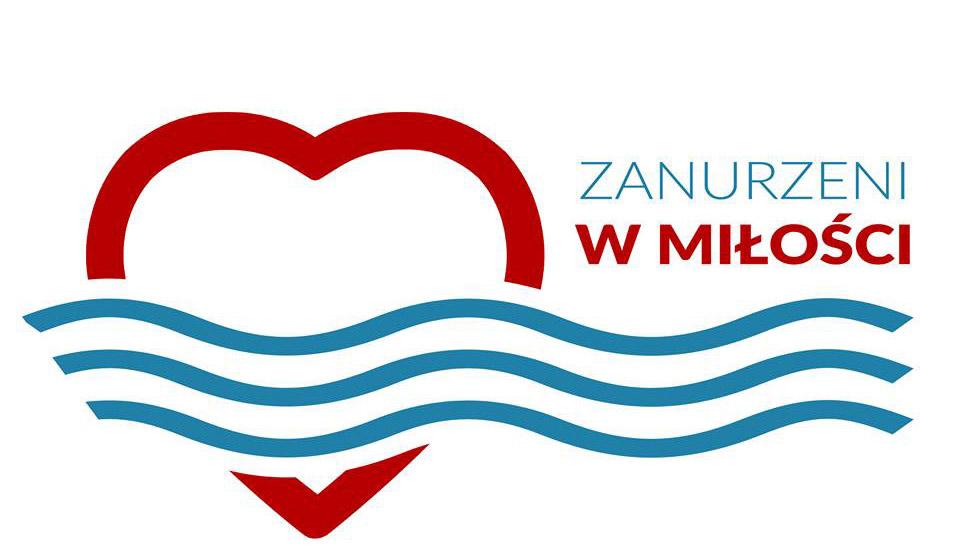 zwm2.jpg