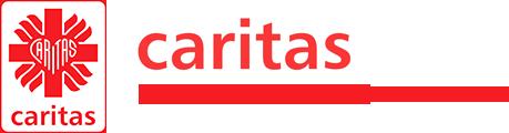 Caritas Diecezji Koszalińsko-Kołobrzeskiej